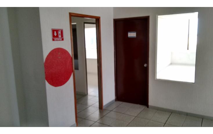 Foto de edificio en renta en  , merida centro, m?rida, yucat?n, 1266035 No. 14