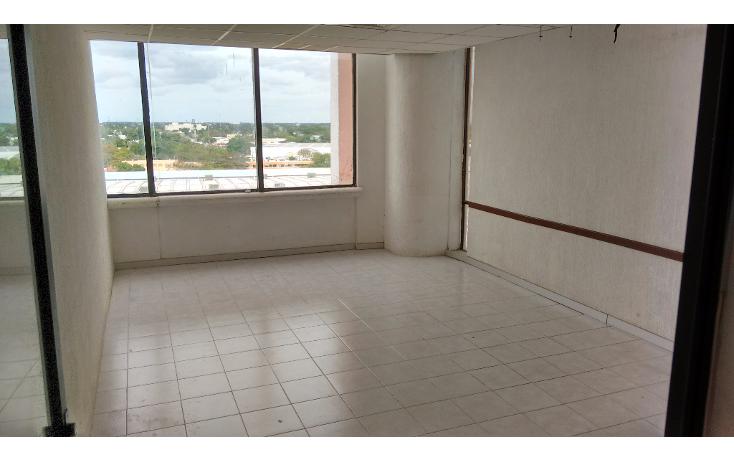 Foto de edificio en renta en  , merida centro, m?rida, yucat?n, 1266035 No. 15