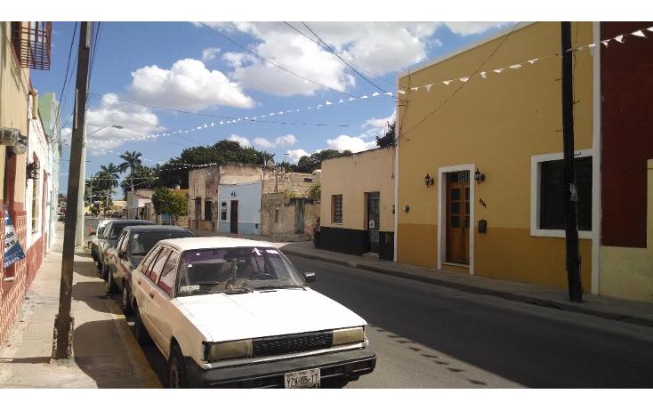 Foto de casa en venta en  , merida centro, mérida, yucatán, 1266965 No. 02