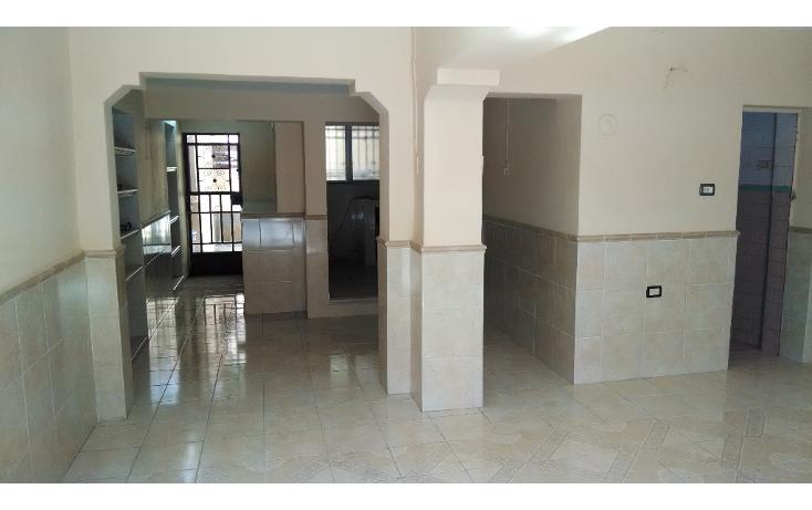 Foto de casa en venta en  , merida centro, mérida, yucatán, 1266965 No. 03