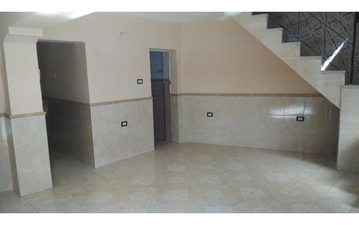 Foto de casa en venta en  , merida centro, mérida, yucatán, 1266965 No. 04