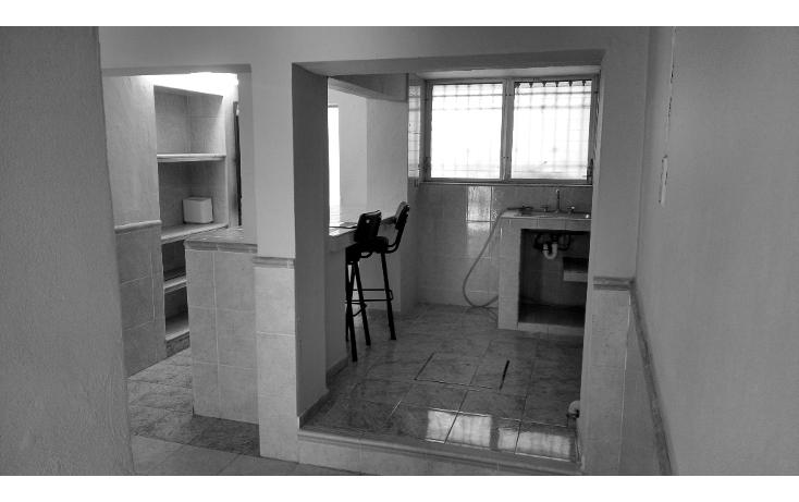 Foto de casa en venta en  , merida centro, mérida, yucatán, 1266965 No. 05