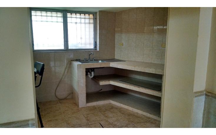 Foto de casa en venta en  , merida centro, mérida, yucatán, 1266965 No. 06