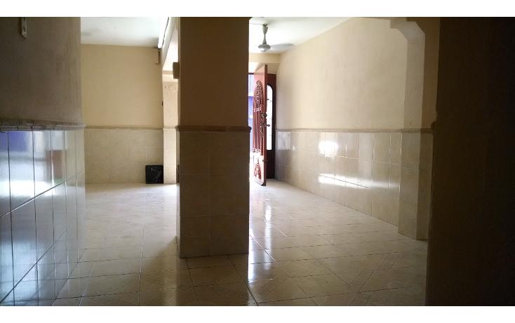 Foto de casa en venta en  , merida centro, mérida, yucatán, 1266965 No. 07