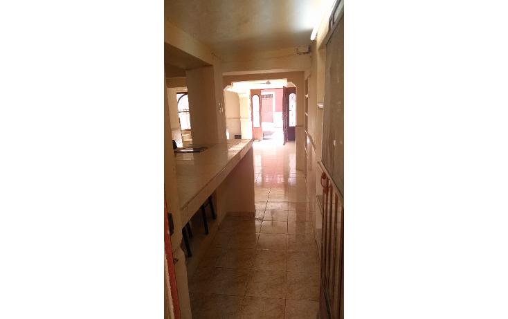 Foto de casa en venta en  , merida centro, mérida, yucatán, 1266965 No. 08