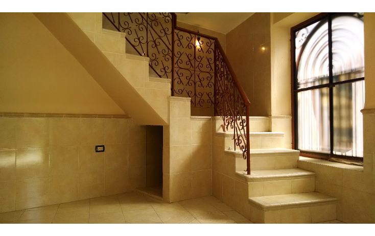 Foto de casa en venta en  , merida centro, mérida, yucatán, 1266965 No. 10