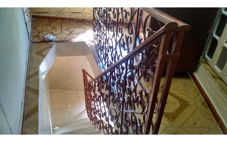 Foto de casa en venta en  , merida centro, mérida, yucatán, 1266965 No. 11