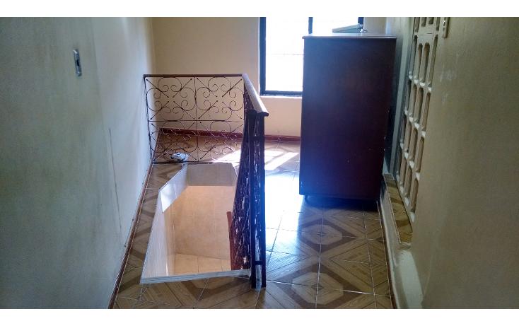 Foto de casa en venta en  , merida centro, mérida, yucatán, 1266965 No. 12