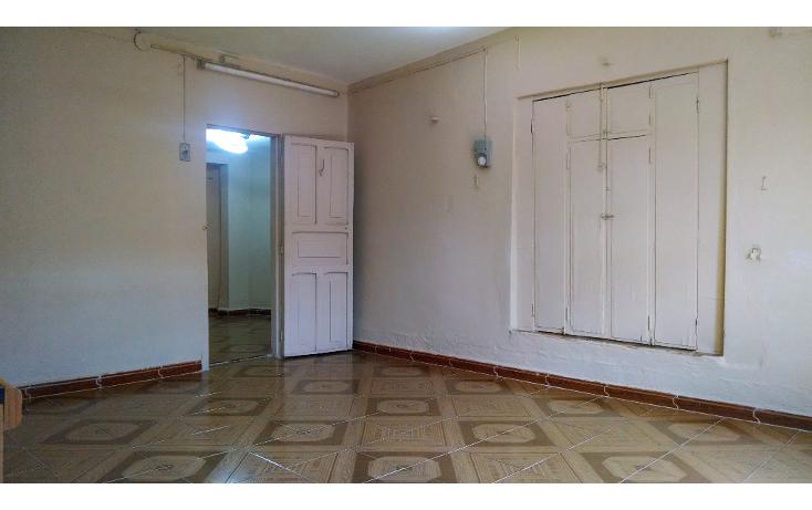 Foto de casa en venta en  , merida centro, mérida, yucatán, 1266965 No. 13