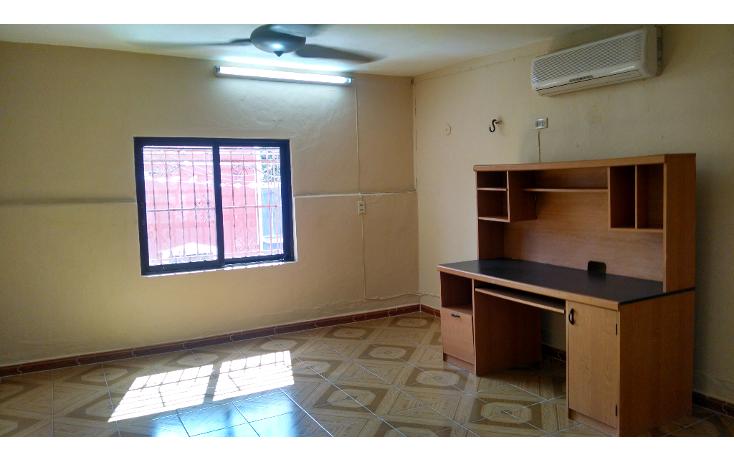 Foto de casa en venta en  , merida centro, mérida, yucatán, 1266965 No. 14