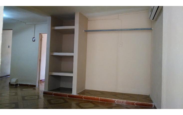 Foto de casa en venta en  , merida centro, mérida, yucatán, 1266965 No. 15