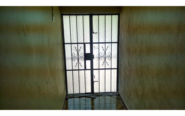 Foto de casa en venta en  , merida centro, mérida, yucatán, 1266965 No. 16