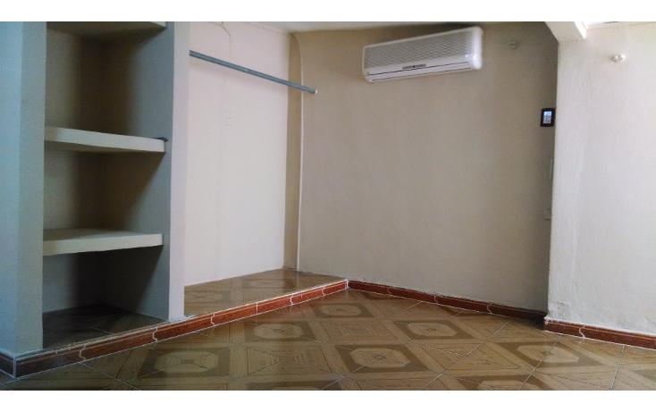 Foto de casa en venta en  , merida centro, mérida, yucatán, 1266965 No. 17
