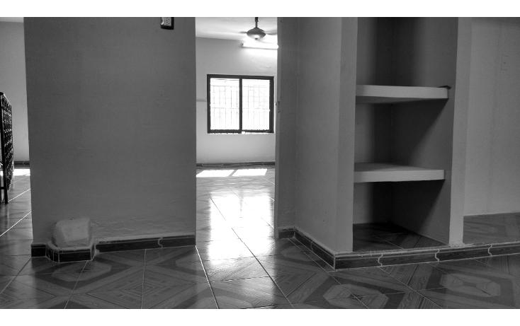 Foto de casa en venta en  , merida centro, mérida, yucatán, 1266965 No. 18
