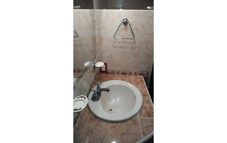 Foto de casa en venta en  , merida centro, mérida, yucatán, 1266965 No. 19