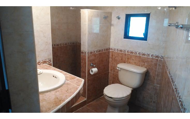 Foto de casa en venta en  , merida centro, mérida, yucatán, 1266965 No. 20