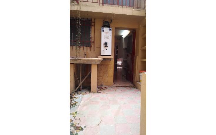 Foto de casa en venta en  , merida centro, mérida, yucatán, 1266965 No. 22