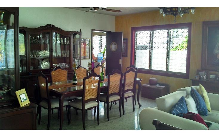 Foto de casa en venta en  , merida centro, mérida, yucatán, 1268025 No. 02