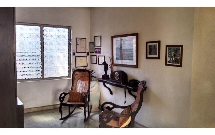 Foto de casa en venta en  , merida centro, mérida, yucatán, 1268025 No. 05