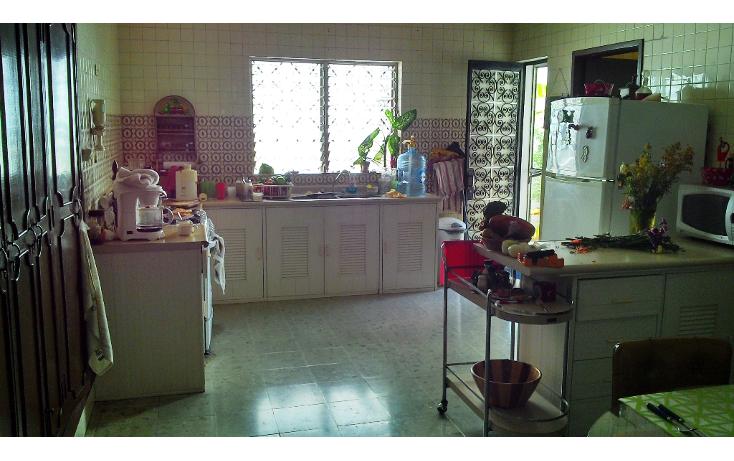 Foto de casa en venta en  , merida centro, mérida, yucatán, 1268025 No. 06