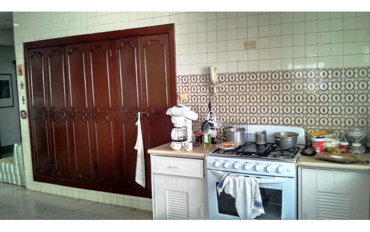 Foto de casa en venta en  , merida centro, mérida, yucatán, 1268025 No. 07