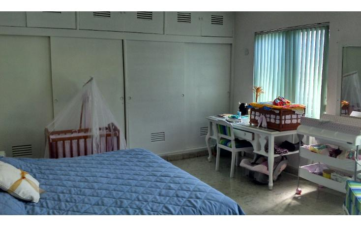 Foto de casa en venta en  , merida centro, mérida, yucatán, 1268025 No. 08