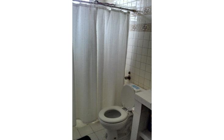 Foto de casa en venta en  , merida centro, mérida, yucatán, 1268025 No. 10