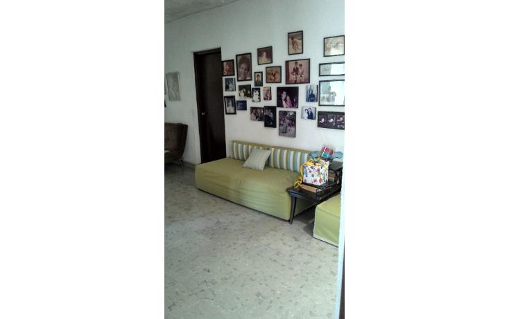 Foto de casa en venta en  , merida centro, mérida, yucatán, 1268025 No. 11