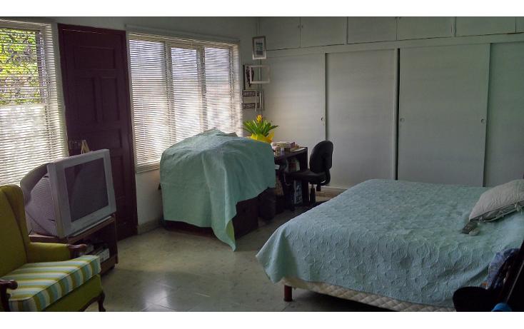 Foto de casa en venta en  , merida centro, mérida, yucatán, 1268025 No. 12