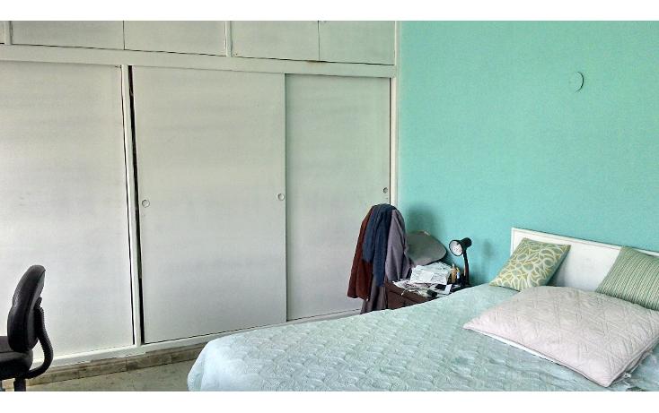 Foto de casa en venta en  , merida centro, mérida, yucatán, 1268025 No. 13