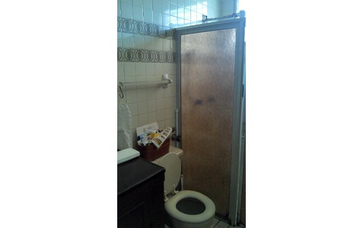 Foto de casa en venta en  , merida centro, mérida, yucatán, 1268025 No. 15
