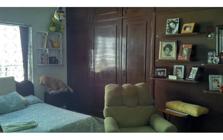 Foto de casa en venta en  , merida centro, mérida, yucatán, 1268025 No. 17