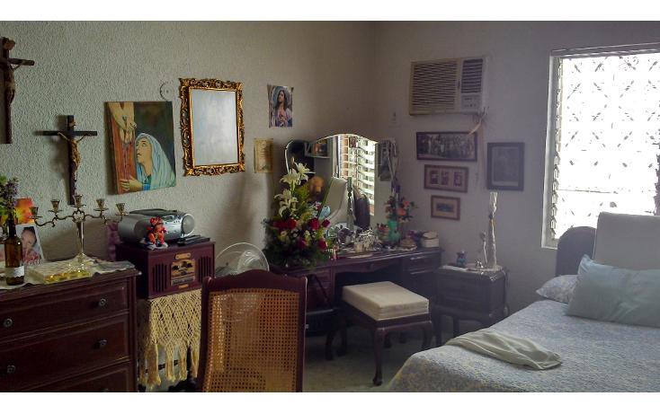 Foto de casa en venta en  , merida centro, mérida, yucatán, 1268025 No. 18