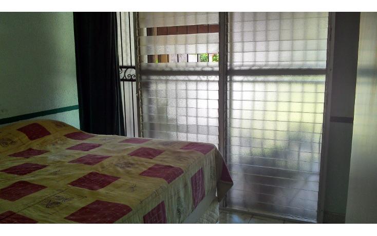 Foto de casa en venta en  , merida centro, mérida, yucatán, 1268025 No. 19