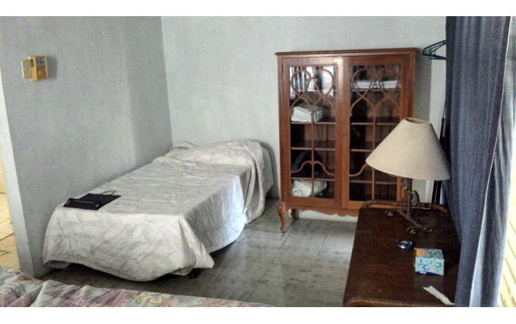 Foto de casa en venta en  , merida centro, mérida, yucatán, 1268025 No. 21