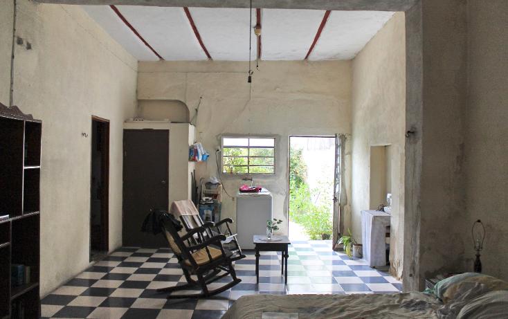 Foto de casa en venta en  , merida centro, m?rida, yucat?n, 1269409 No. 07