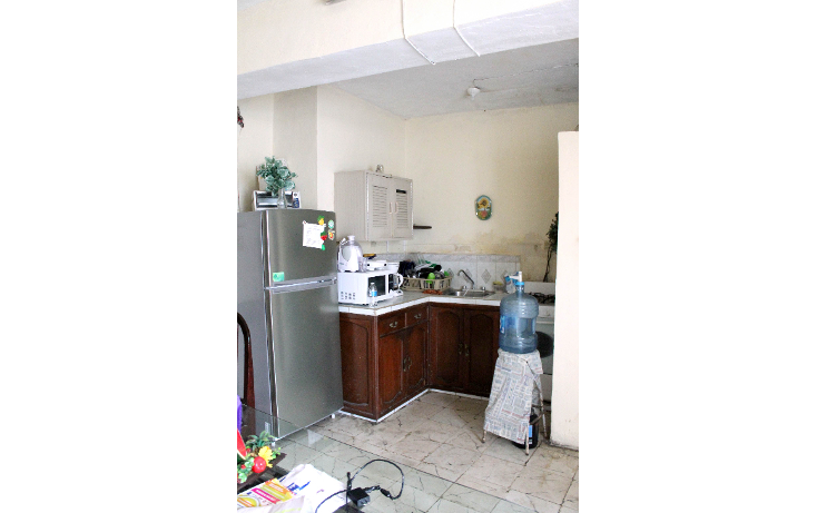 Foto de casa en venta en  , merida centro, m?rida, yucat?n, 1269409 No. 10