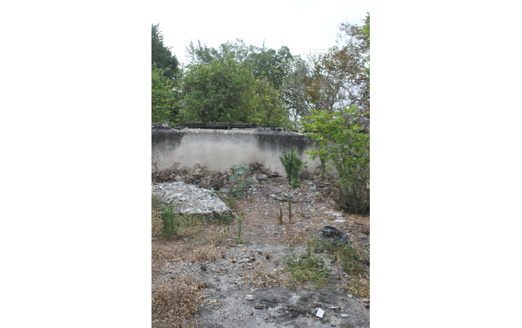 Foto de casa en venta en  , merida centro, m?rida, yucat?n, 1269409 No. 15