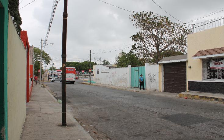 Foto de casa en venta en  , merida centro, m?rida, yucat?n, 1269409 No. 16