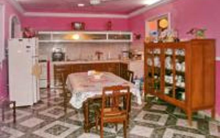Foto de casa en venta en  , merida centro, mérida, yucatán, 1271121 No. 04
