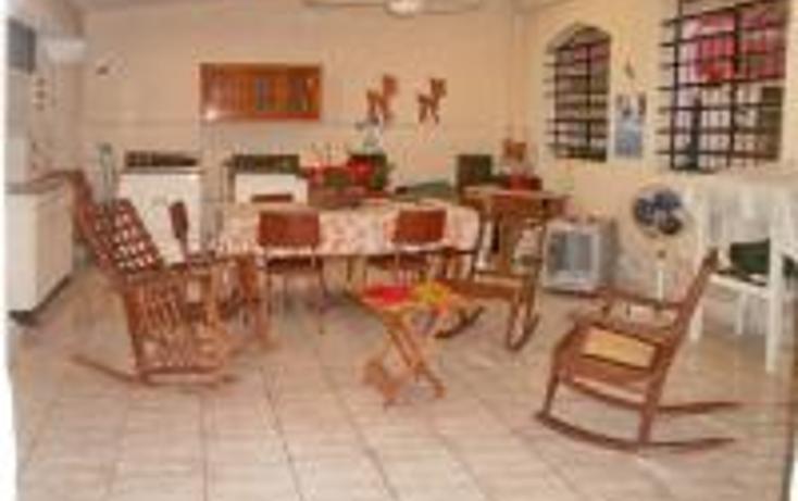 Foto de casa en venta en  , merida centro, mérida, yucatán, 1271121 No. 05
