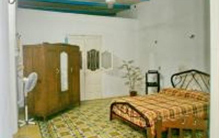 Foto de casa en venta en  , merida centro, mérida, yucatán, 1271121 No. 06
