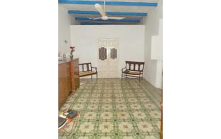Foto de casa en venta en  , merida centro, mérida, yucatán, 1271121 No. 07