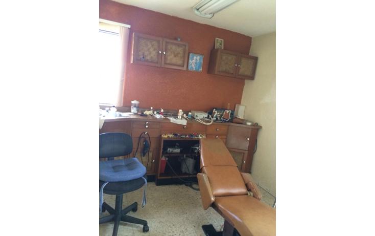 Foto de oficina en venta en  , merida centro, mérida, yucatán, 1271503 No. 03