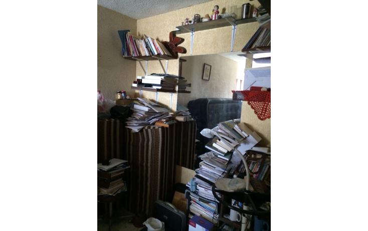 Foto de oficina en venta en  , merida centro, mérida, yucatán, 1271503 No. 06