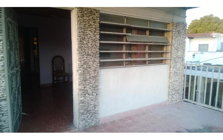 Foto de casa en venta en  , merida centro, m?rida, yucat?n, 1271567 No. 01