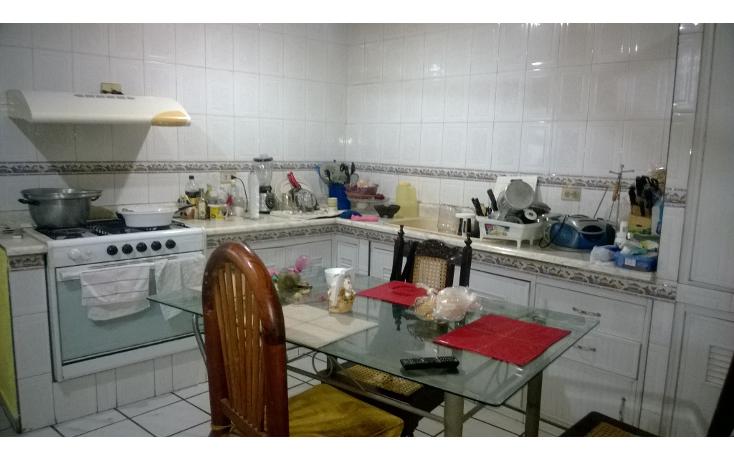 Foto de casa en venta en  , merida centro, m?rida, yucat?n, 1271567 No. 03