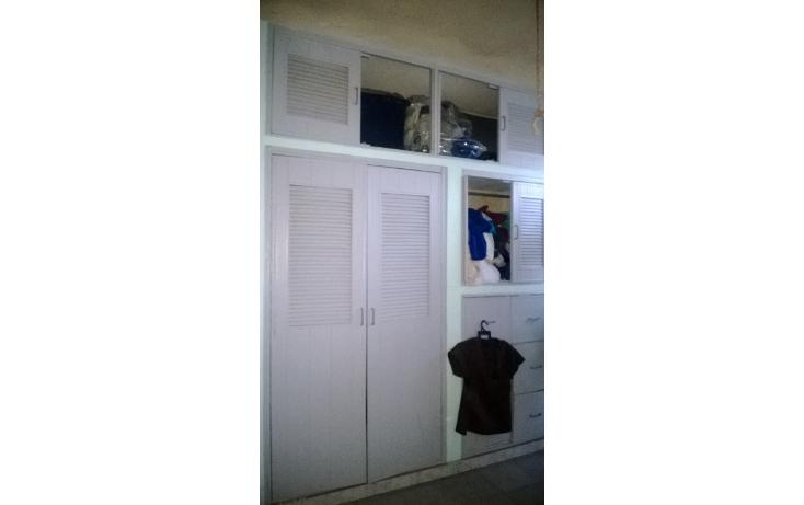 Foto de casa en venta en  , merida centro, m?rida, yucat?n, 1271567 No. 09