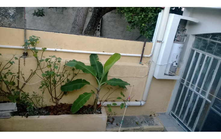 Foto de casa en venta en  , merida centro, m?rida, yucat?n, 1271567 No. 11