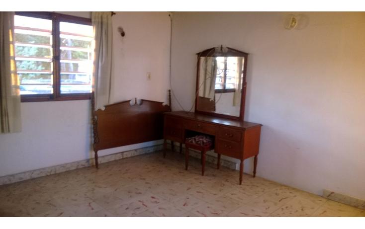 Foto de casa en venta en  , merida centro, m?rida, yucat?n, 1271567 No. 12